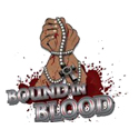 Bound'n Blood