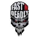 Fast'n Deadly