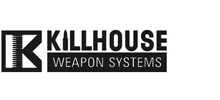 Killhouse Weapon Systems