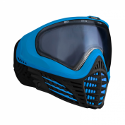 Virtue Vio Paintballmaske, türkis Bild 1