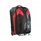 G.I. Sportz Paintballtasche Roller Bag, Fly`R Bild 1