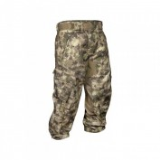 Planet Eclipse Molle HDE Paintballhose, camo 001