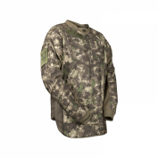 Planet Eclipse HDE Molle G2 Jersey, camo