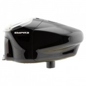 Empire Prophecy Hopper, schwarz 001