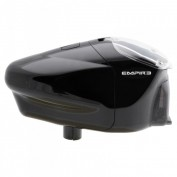 Empire Prophecy Hopper, schwarz 004