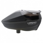 Virtue Spire 260, Hopper/Loader, schwarz 004