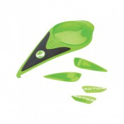 DYE ROTOR Color Kit, Lime 001